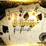 G GAME